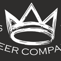 King's Town Beer Company